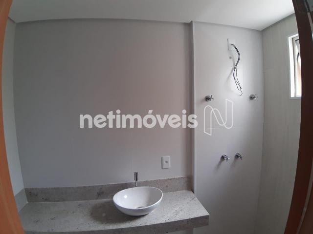 Apartamento à venda com 3 dormitórios em Manacás, Belo horizonte cod:763775 - Foto 18