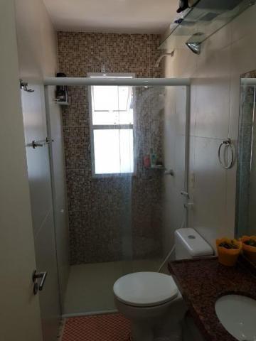 Casa com 3 dormitórios à venda, 110 m² por R$ 310.000 - Tamatanduba - Eusébio/CE - Foto 11