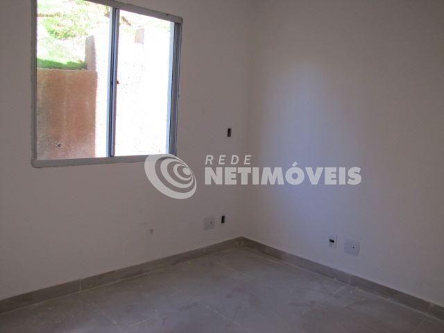 Apartamento à venda com 2 dormitórios em Manacás, Belo horizonte cod:551350 - Foto 6