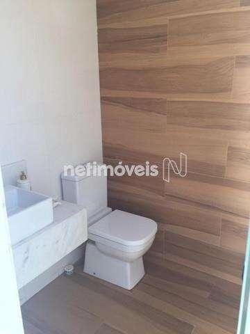 Casa à venda com 3 dormitórios em Santa amélia, Belo horizonte cod:666196 - Foto 13