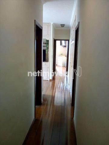 Apartamento à venda com 4 dormitórios em Ouro preto, Belo horizonte cod:30566 - Foto 15