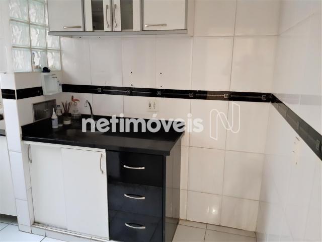 Apartamento à venda com 2 dormitórios cod:776574 - Foto 13