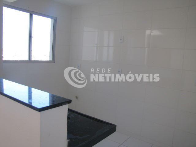 Apartamento à venda com 2 dormitórios em Manacás, Belo horizonte cod:551350 - Foto 14
