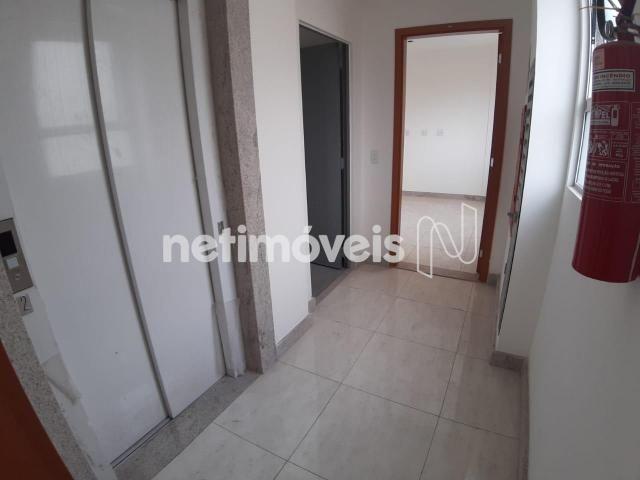 Apartamento à venda com 3 dormitórios em Manacás, Belo horizonte cod:763775 - Foto 14
