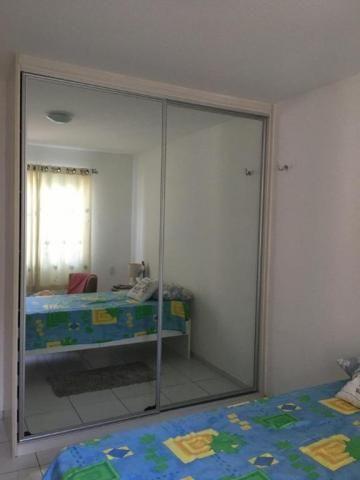 Casa com 3 dormitórios à venda, 140 m² por R$ 430.000 - Urucunema - Eusébio/CE - Foto 12