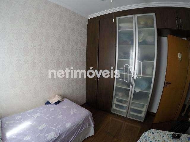 Apartamento à venda com 3 dormitórios em Castelo, Belo horizonte cod:832743 - Foto 14