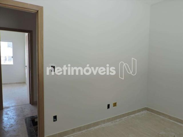 Casa de condomínio à venda com 3 dormitórios em Santa amélia, Belo horizonte cod:816808 - Foto 11