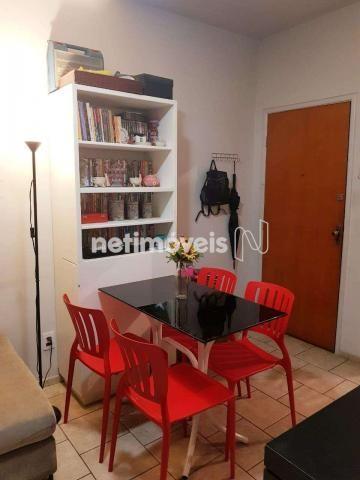 Apartamento à venda com 2 dormitórios em Manacás, Belo horizonte cod:850567 - Foto 7
