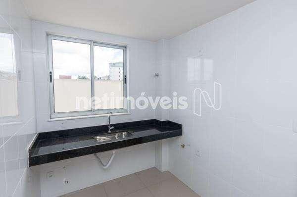 Loja comercial à venda com 2 dormitórios em Manacás, Belo horizonte cod:491683 - Foto 3