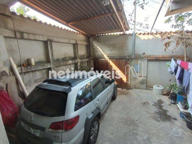 Casa à venda com 3 dormitórios em Céu azul, Belo horizonte cod:826626 - Foto 18