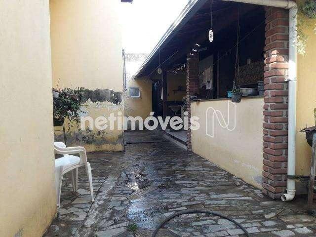 Casa à venda com 3 dormitórios em Santa amélia, Belo horizonte cod:744741 - Foto 11