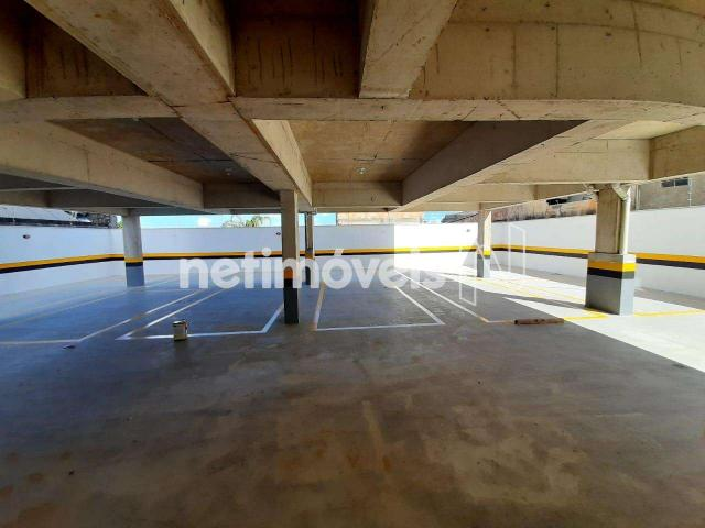 Apartamento à venda com 2 dormitórios em Suzana, Belo horizonte cod:752466 - Foto 20