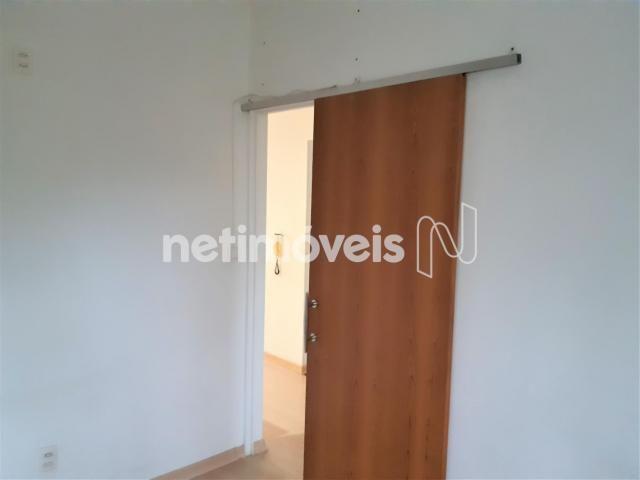 Apartamento à venda com 2 dormitórios cod:776574 - Foto 7
