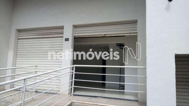 Loja comercial à venda em Manacás, Belo horizonte cod:728714 - Foto 13