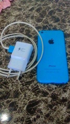 iPhone 5  pra Hoje  - Foto 3
