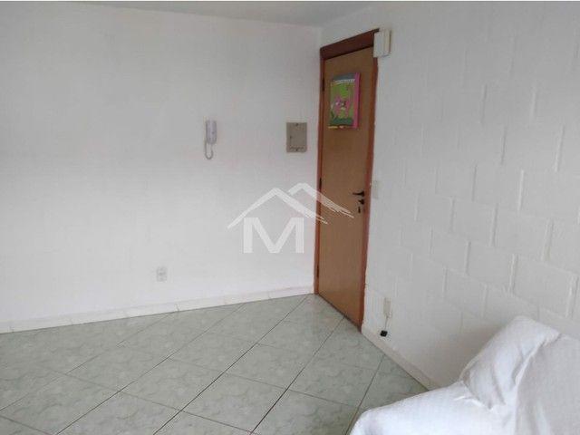 CANOAS - Apartamento Padrão - ESTANCIA VELHA - Foto 8