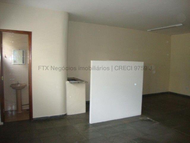 Sala para aluguel, Centro - Campo Grande/MS - Foto 4