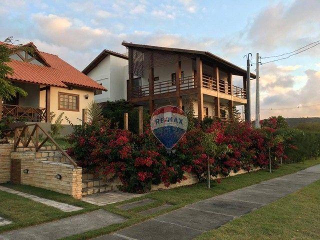 Casa em Condomínio - Sairé/PE - Foto 5