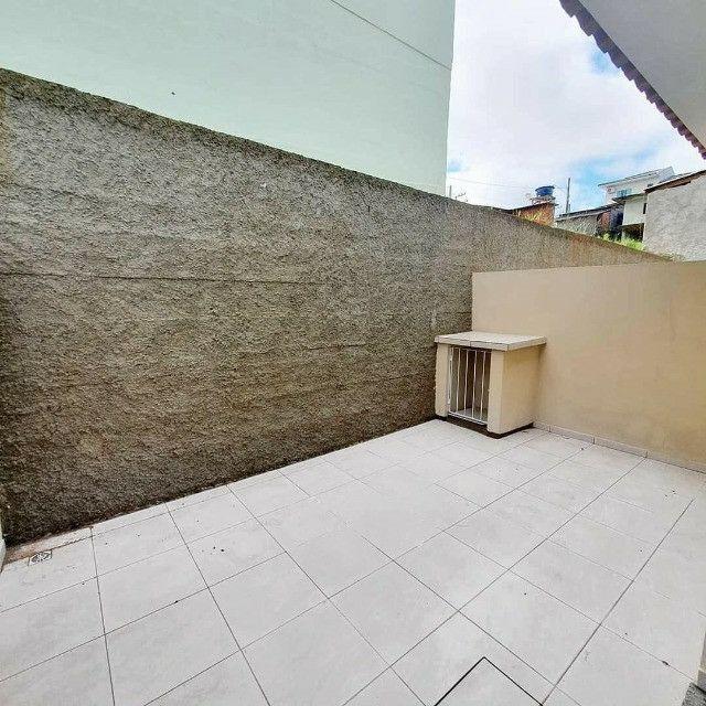 Casa à venda em Ananindeua  - Foto 6
