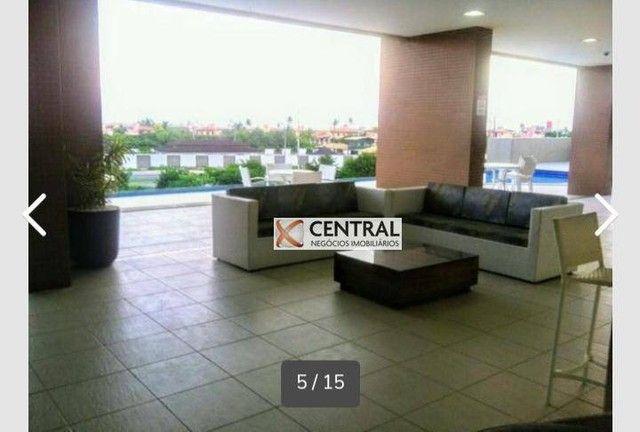 Apartamento com 1 dormitório à venda, 61 m² por R$ 375.000,00 - Patamares - Salvador/BA - Foto 5