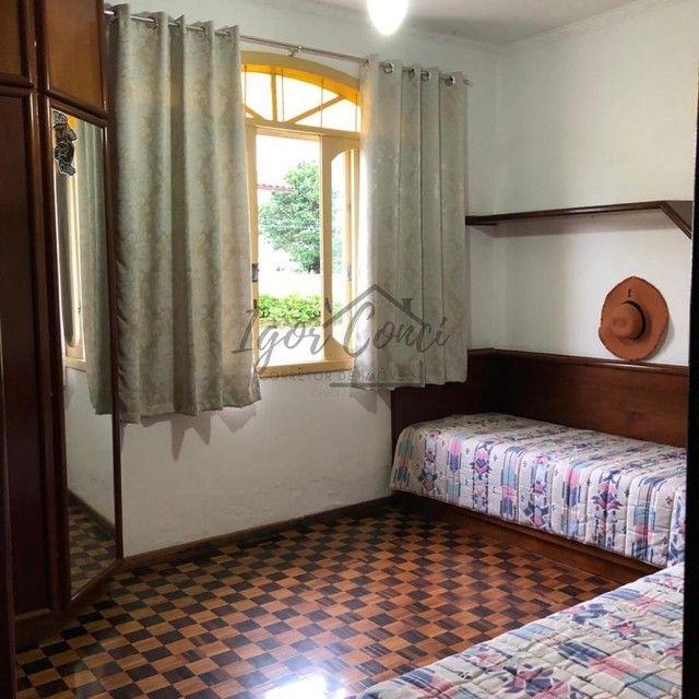 Casa para Venda em Imbituba, Vila Nova, 4 dormitórios, 1 suíte, 2 banheiros, 1 vaga - Foto 18