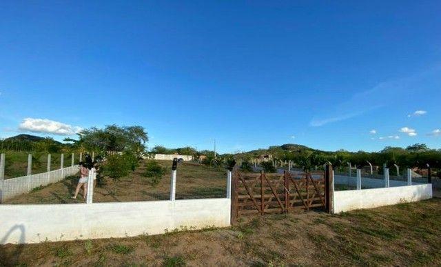 Lote de chácara área de lazer terreno sítio Caruaru - Foto 11