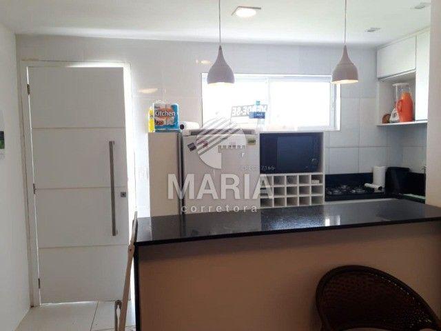 Apartamento à venda em Condomínio! código:2481 - Foto 4