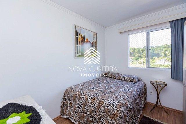 Apartamento para venda possui 47 metros quadrados com 2 quartos em Tanguá - Almirante Tama - Foto 17