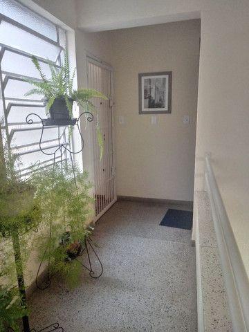 Alugo direto Apartamento Canoas - Foto 3