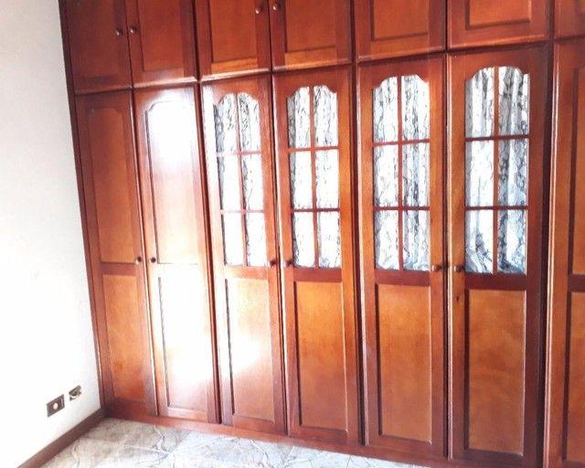 Casa à venda no Condomínio Chácaras do Lago - Vinhedo/SP. - Foto 7
