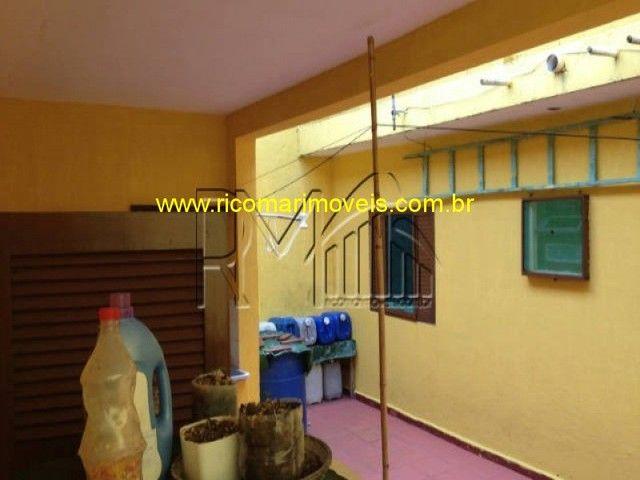 Casa 2 dorm a venda Bairro Gaivotas em Itanhaém - Foto 18