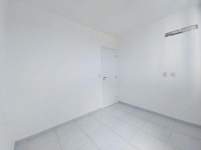 Engenho Prince - Apartamento na Caxangá  - Foto 3