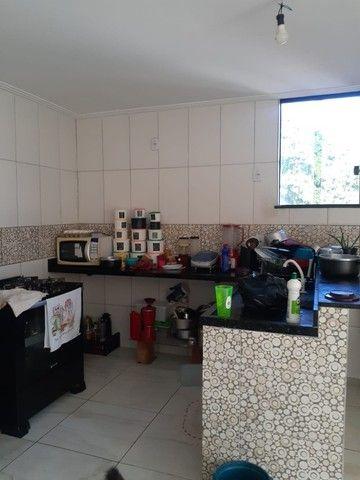 Vendo Casa em Itapuã - Foto 11