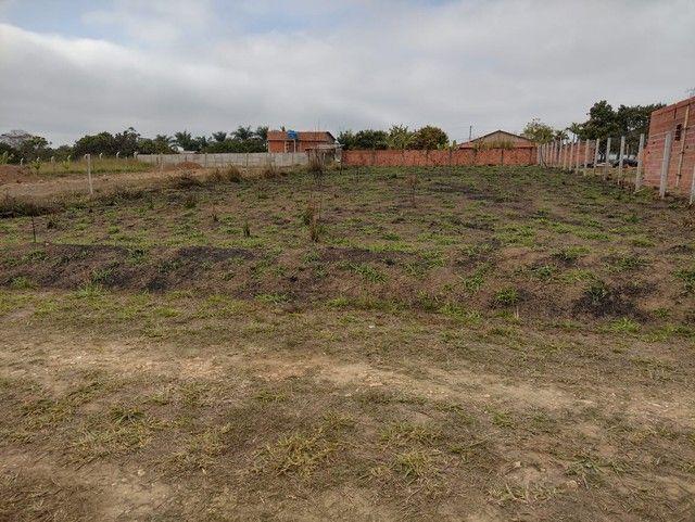 Lote, Terreno, Chácara para Venda no Bairro Ipe com 1000 m²  - Porangaba - SP - Foto 7