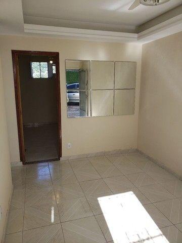EM Vende se casa em Cabanagem - Foto 10
