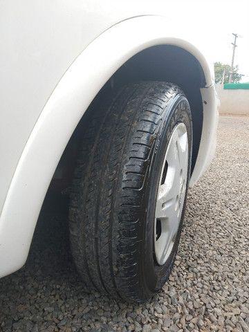 Corsa Sedan Classic Life 1.0 flex - Foto 3