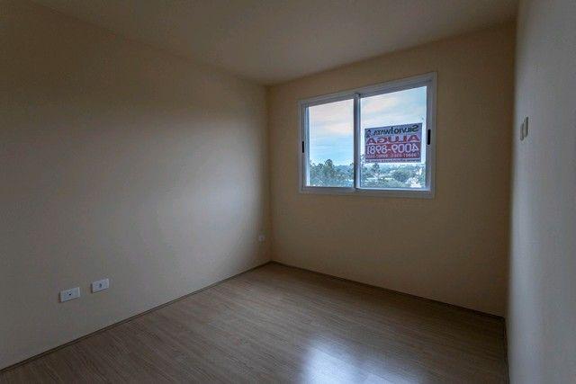 Apartamento para alugar com 3 dormitórios em Jd aclimação, Maringá cod:3610017900 - Foto 5