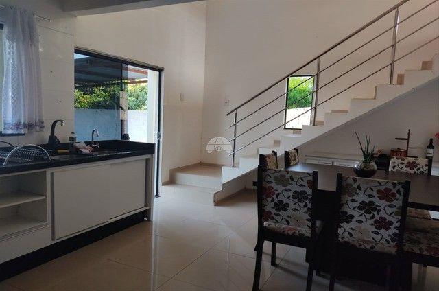 Casa à venda com 3 dormitórios em Planalto, Pato branco cod:926116 - Foto 6