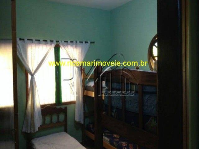 Casa 2 dorm a venda Bairro Gaivotas em Itanhaém - Foto 13