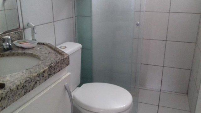 Apartamento residencial à venda, Dionisio Torres, Fortaleza. - Foto 18