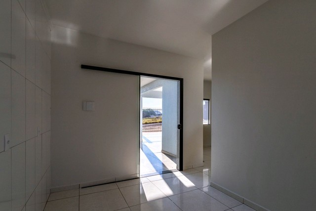 Casa para alugar com 3 dormitórios em Jd são miguel, Maringá cod:3610017911 - Foto 10