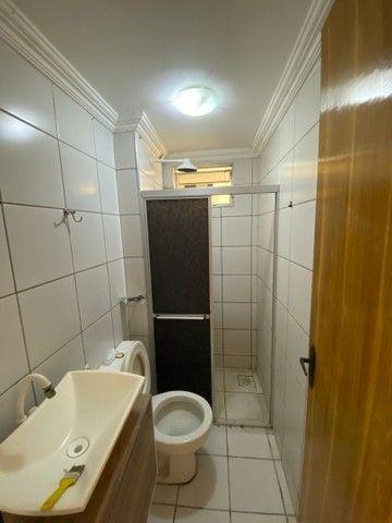 apartamento prevcon  - Foto 4