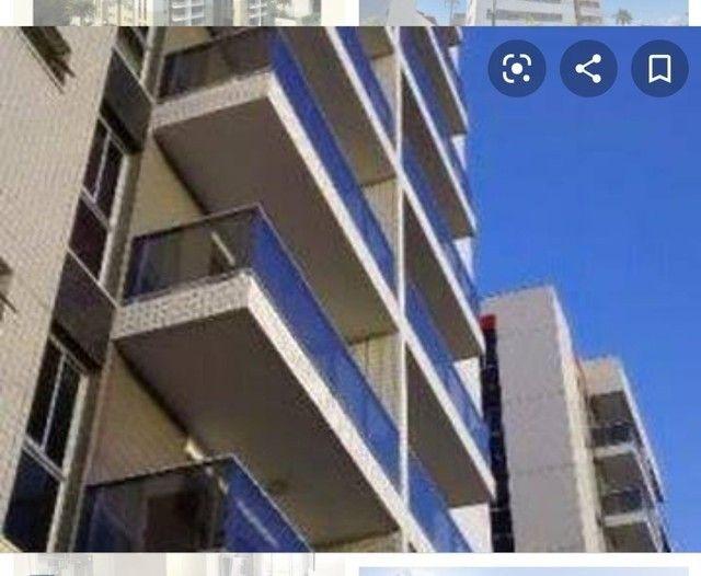 Aptos 3 dormitorios  Mobiliado. Condominio Sollarium parque das laranjeiras.  - Foto 19