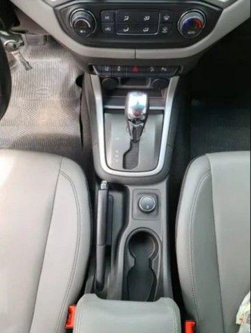 S10 LTZ 2.8 Tdi turbo Diesel 4x4 - Foto 5