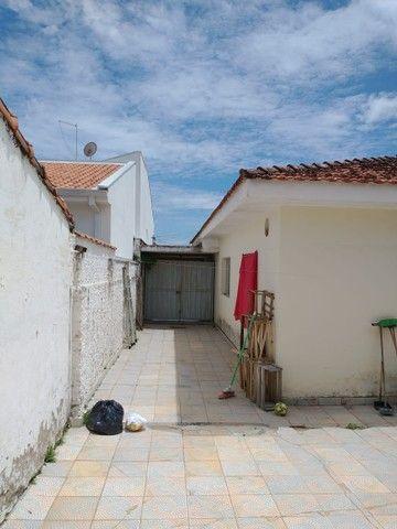 Casa para Venda no Centro de Porangaba com 3 Quartos, Edicula com Banheiro - Foto 10