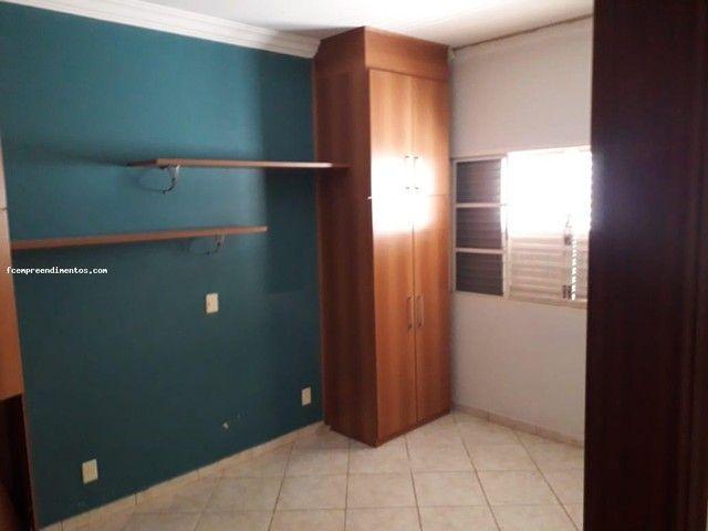 Casa para Venda em Limeira, Parque Egisto Ragazzo, 3 dormitórios, 2 banheiros, 2 vagas - Foto 11
