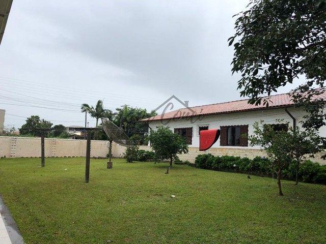 Casa para Venda em Imbituba, Vila Nova, 4 dormitórios, 1 suíte, 2 banheiros, 1 vaga - Foto 3