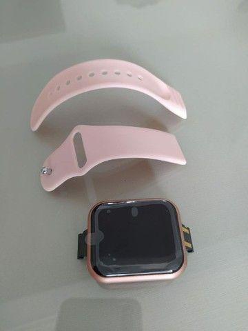 Smartwatch D20 - Foto 2