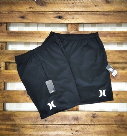 3 shorts elastano ou Drifiti por R$ 100,00 - Foto 4