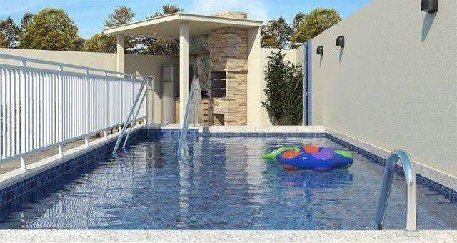 Apartamento para Venda em Vitória, Maruipe, 2 dormitórios, 1 suíte, 2 banheiros, 1 vaga - Foto 5